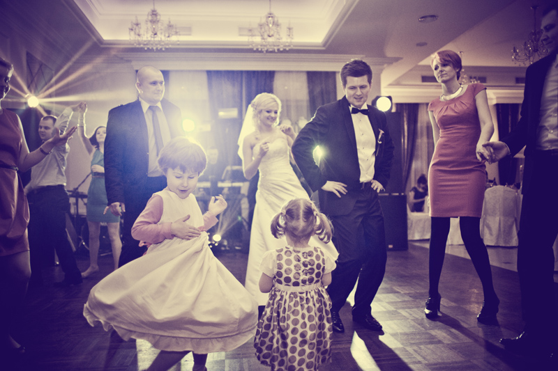Bakusiowo Ślub Bakusiowych Rodziców (18)