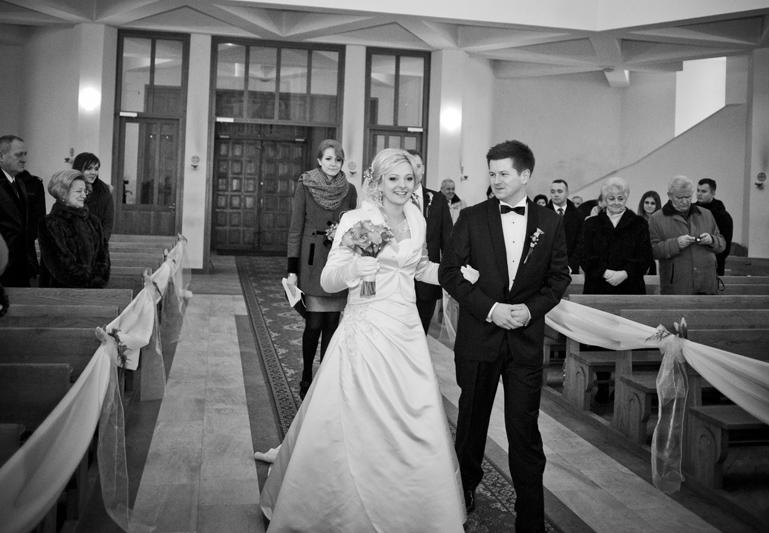 Bakusiowo Ślub Bakusiowych Rodziców (3)