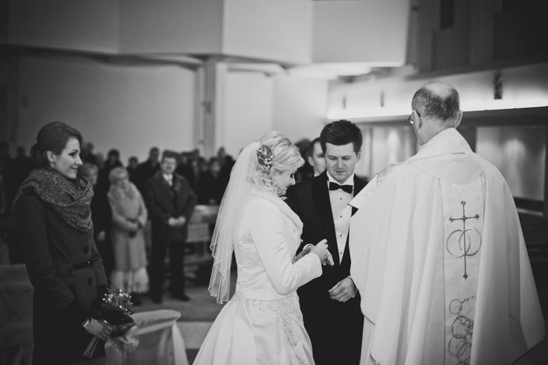 Bakusiowo Ślub Bakusiowych Rodziców (6)