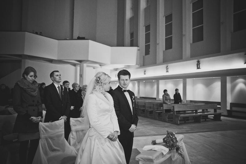 Bakusiowo Ślub Bakusiowych Rodziców (8)