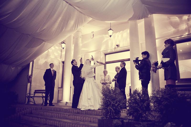 Bakusiowo Ślub Bakusiowych Rodziców (9)