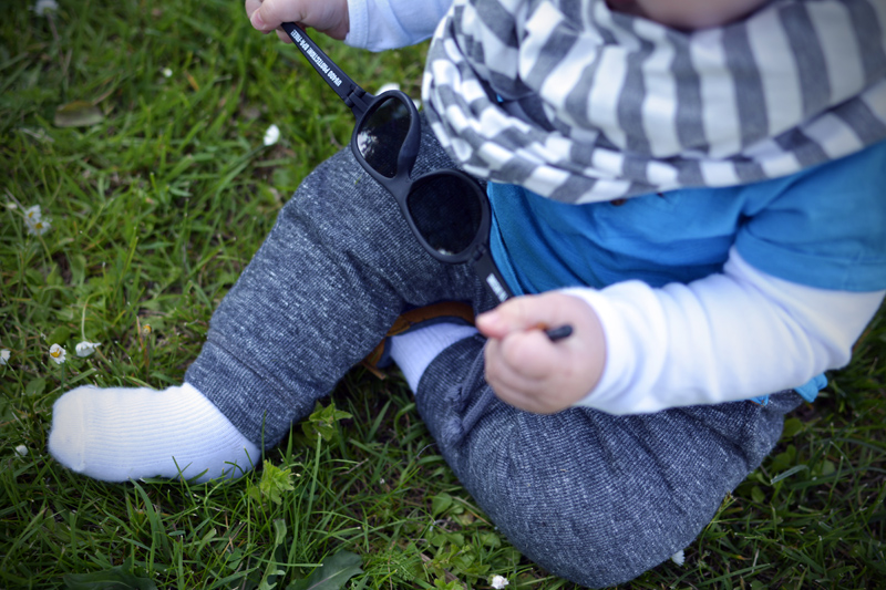 Brok-Kaczkowo-Stare-Blog-Parentingowy-Dziecięcy-Blog-Modowy-Bakusiowo- (11)