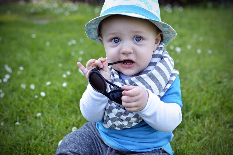 Brok-Kaczkowo-Stare-Blog-Parentingowy-Dziecięcy-Blog-Modowy-Bakusiowo- (13)