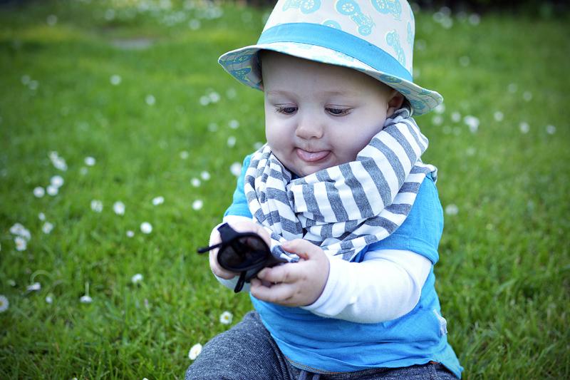 Brok-Kaczkowo-Stare-Blog-Parentingowy-Dziecięcy-Blog-Modowy-Bakusiowo- (14)