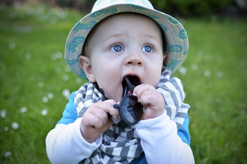 Brok-Kaczkowo-Stare-Blog-Parentingowy-Dziecięcy-Blog-Modowy-Bakusiowo- (15)