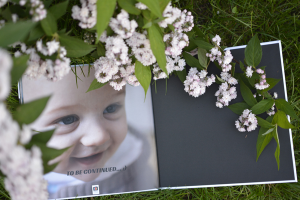 Printu Fotoksiążka Bakusiowo Blog Album Dziecka Album Ślubny  (11)