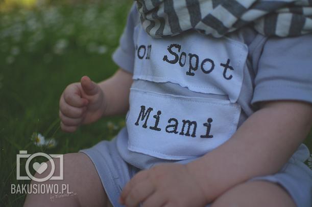 Bakuś Bakusiowo Blog Modowy Eh Parents Rampers H&M ZARA Fotografia Dziecięca Femibion (2)