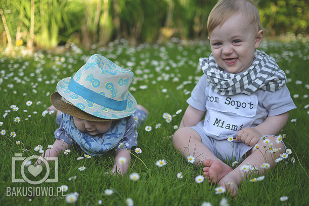 Bakuś Bakusiowo Blog Modowy Eh Parents Rampers H&M ZARA Fotografia Dziecięca Femibion (6)