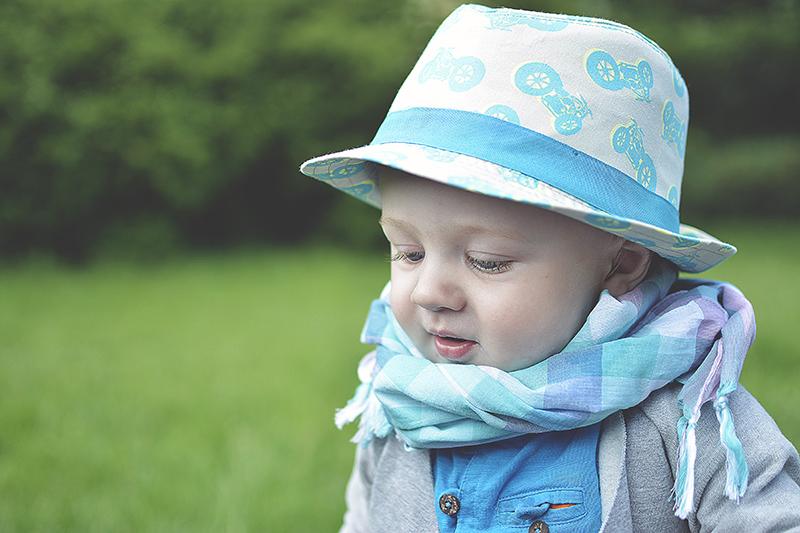 Bakusiowo Blog Moda Dziecięca Stylizacje Dziecięce Fisher Price Piu Di Me Reserved Nike Park Bródnowski (2)