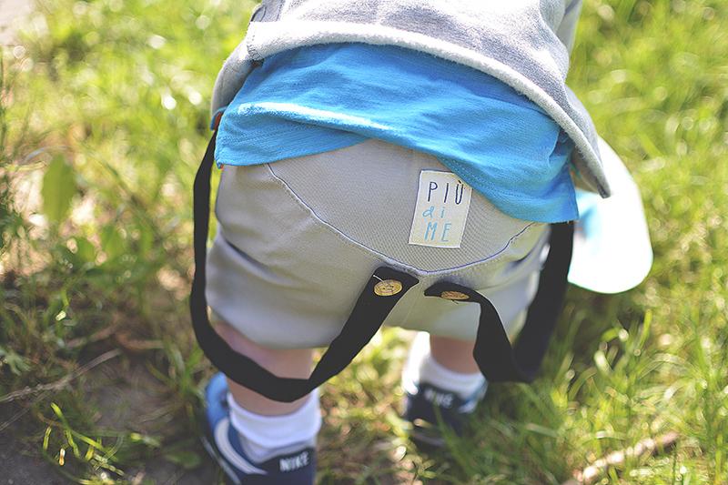 Bakusiowo Blog Moda Dziecięca Stylizacje Dziecięce Fisher Price Piu Di Me Reserved Nike Park Bródnowski (6)