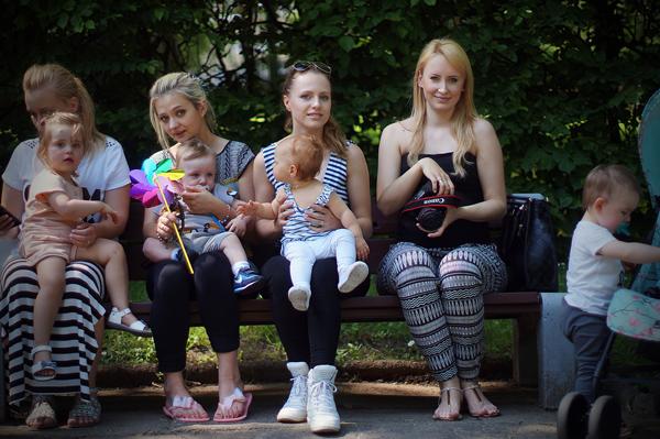 Bakusiowo Makóweczki Buuba Mama Na Szpilkach Białystok Spotkanie Blogerek Blogerskie Dzieci (19)