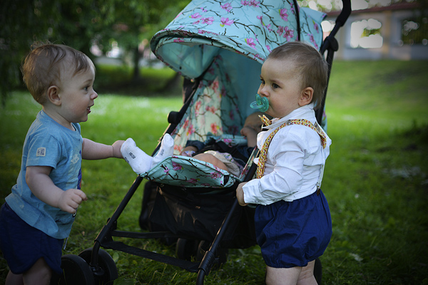 Bakusiowo Makóweczki Buuba Mama Na Szpilkach Białystok Spotkanie Blogerek Blogerskie Dzieci (7)
