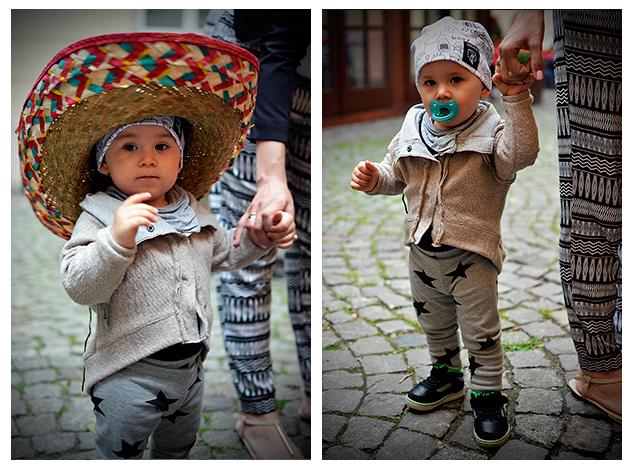Blogerki Blogi parentingowe Mexicana Warszawa Bakusiowo Buuba Gapula Zara Monchou Nike Minirodini (10)