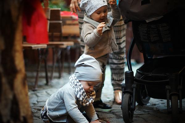 Blogerki Blogi parentingowe Mexicana Warszawa Bakusiowo Buuba Gapula Zara Monchou Nike Minirodini (13)