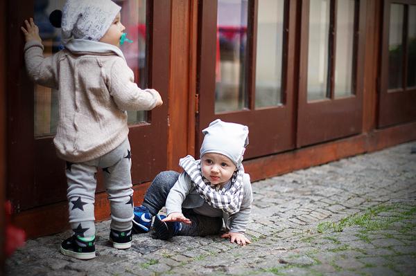 Blogerki Blogi parentingowe Mexicana Warszawa Bakusiowo Buuba Gapula Zara Monchou Nike Minirodini (14)