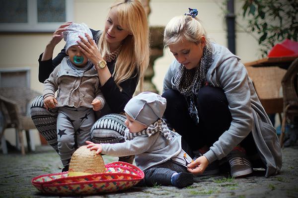 Blogerki Blogi parentingowe Mexicana Warszawa Bakusiowo Buuba Gapula Zara Monchou Nike Minirodini (16)