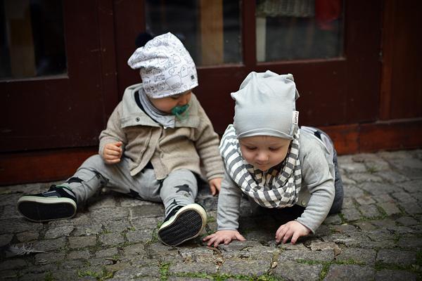 Blogerki Blogi parentingowe Mexicana Warszawa Bakusiowo Buuba Gapula Zara Monchou Nike Minirodini (17)