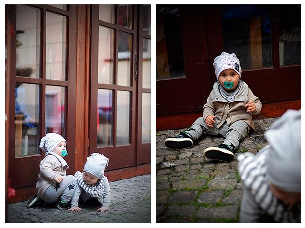 Blogerki Blogi parentingowe Mexicana Warszawa Bakusiowo Buuba Gapula Zara Monchou Nike Minirodini (9)