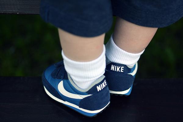 Ojtyty Bakusiowo Nike Gapula Samsung Reserved (1)