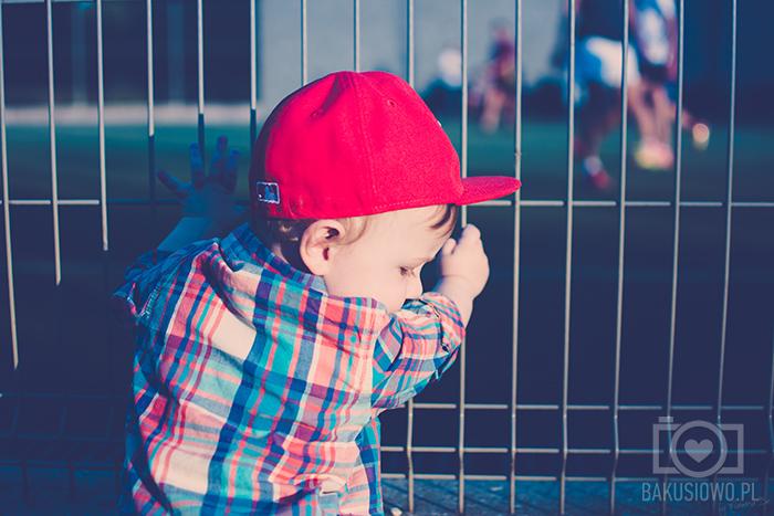 Bakuś Blog Modowy Dziecięcy New Era Tom Tailor Wizerunek dziecka w sieci (2)