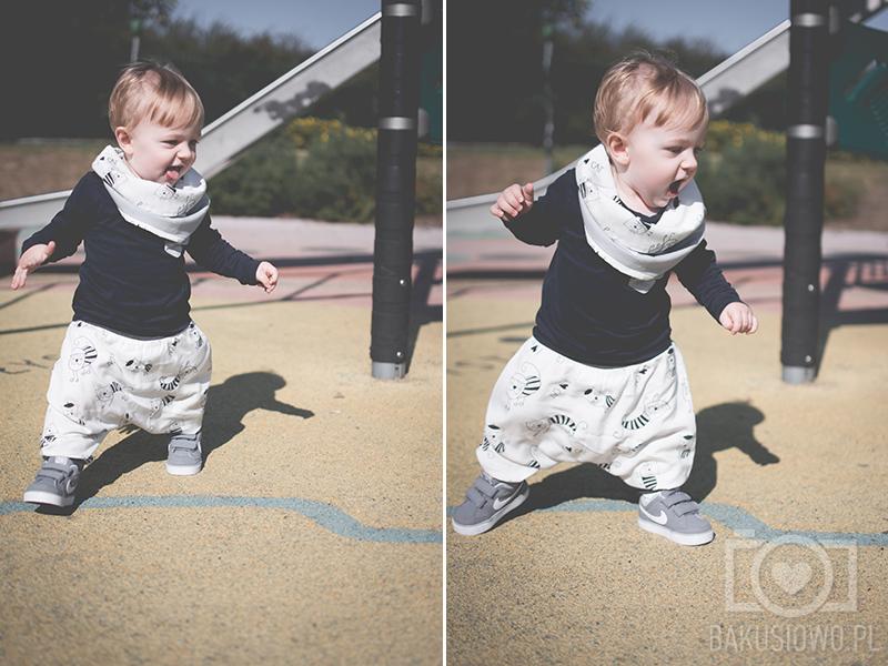Bambolo Galopki Urwisa Alladynki Spodnie rosną z dzieckiem Blog modowy (10)
