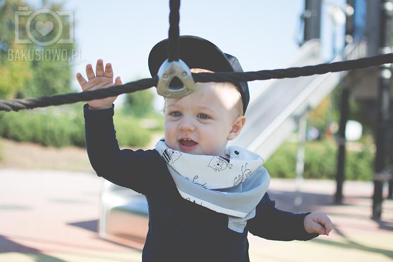 Bambolo Galopki Urwisa Alladynki Spodnie rosną z dzieckiem Blog modowy (4)