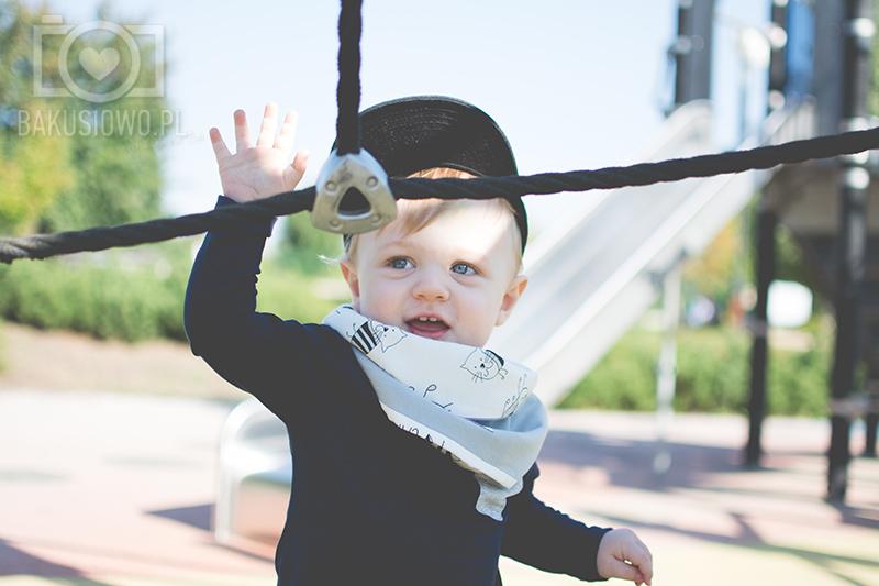 Bambolo Galopki Urwisa Alladynki Spodnie rosną z dzieckiem Blog modowy (5)
