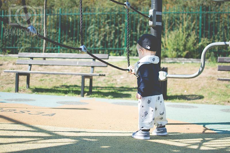 Bambolo Galopki Urwisa Alladynki Spodnie rosną z dzieckiem Blog modowy (6)