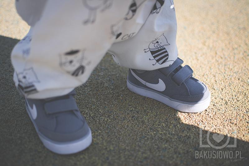Bambolo Galopki Urwisa Alladynki Spodnie rosną z dzieckiem Blog modowy (8)