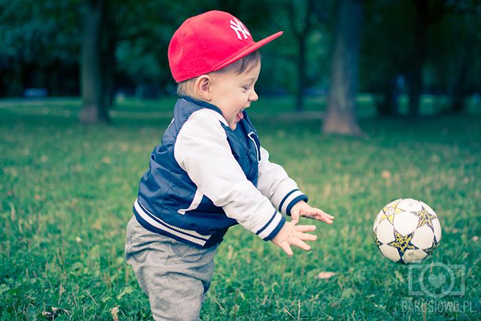 Blog Parentingowy Moda Dziecięca Kurtka Baseballówka Marzenia Dzieci Blog Modowy (1)
