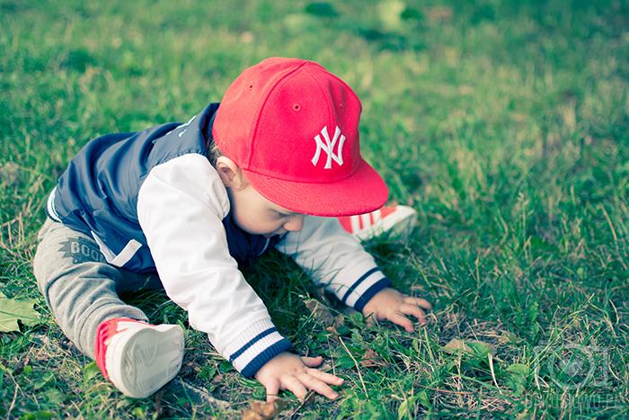 Blog Parentingowy Moda Dziecięca Kurtka Baseballówka Marzenia Dzieci Blog Modowy (14)