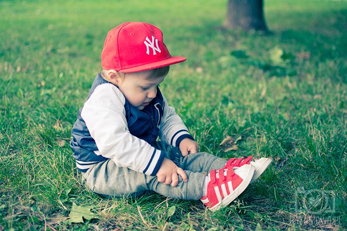 Blog Parentingowy Moda Dziecięca Kurtka Baseballówka Marzenia Dzieci Blog Modowy (15)