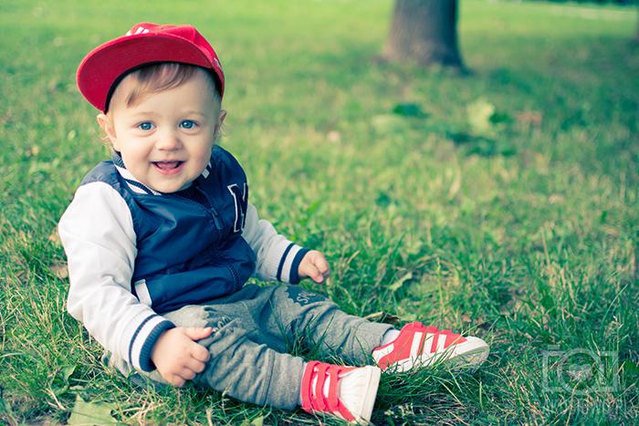 Blog Parentingowy Moda Dziecięca Kurtka Baseballówka Marzenia Dzieci Blog Modowy (17)