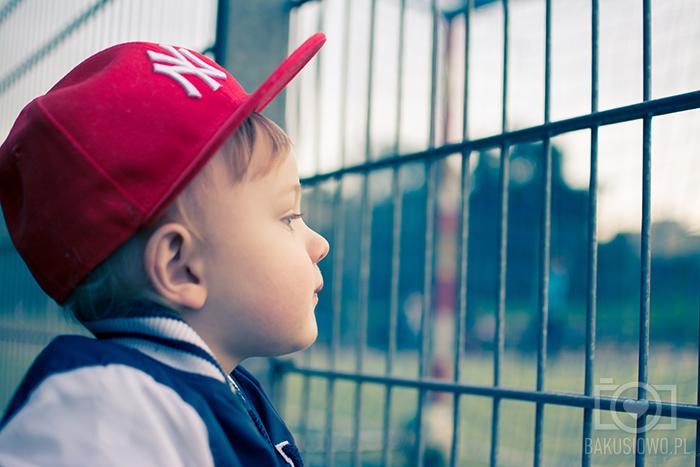 Blog Parentingowy Moda Dziecięca Kurtka Baseballówka Marzenia Dzieci Blog Modowy (19)