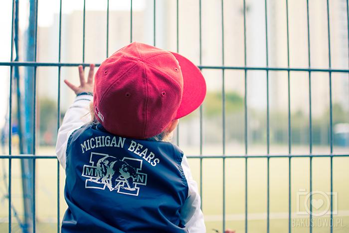Blog Parentingowy Moda Dziecięca Kurtka Baseballówka Marzenia Dzieci Blog Modowy (21)