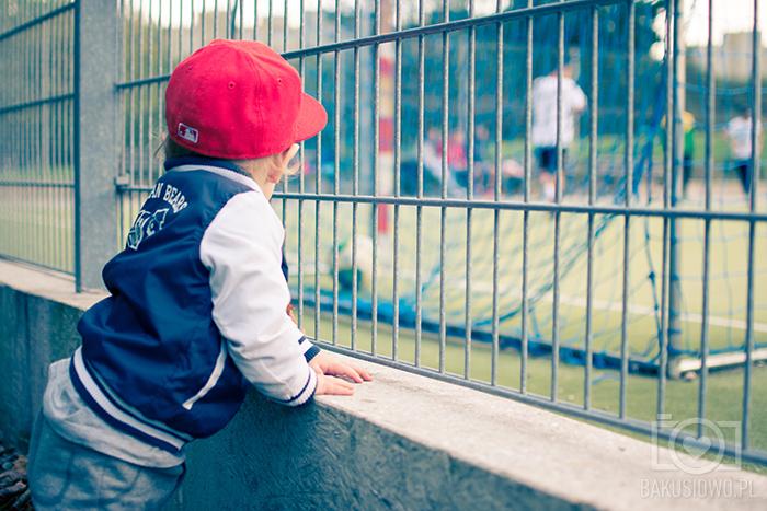 Blog Parentingowy Moda Dziecięca Kurtka Baseballówka Marzenia Dzieci Blog Modowy (22)