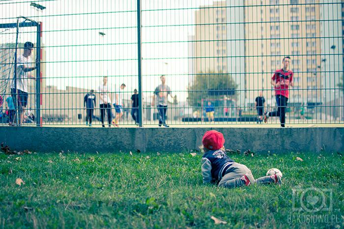 Blog Parentingowy Moda Dziecięca Kurtka Baseballówka Marzenia Dzieci Blog Modowy (23)