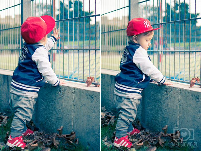 Blog Parentingowy Moda Dziecięca Kurtka Baseballówka Marzenia Dzieci Blog Modowy (26)