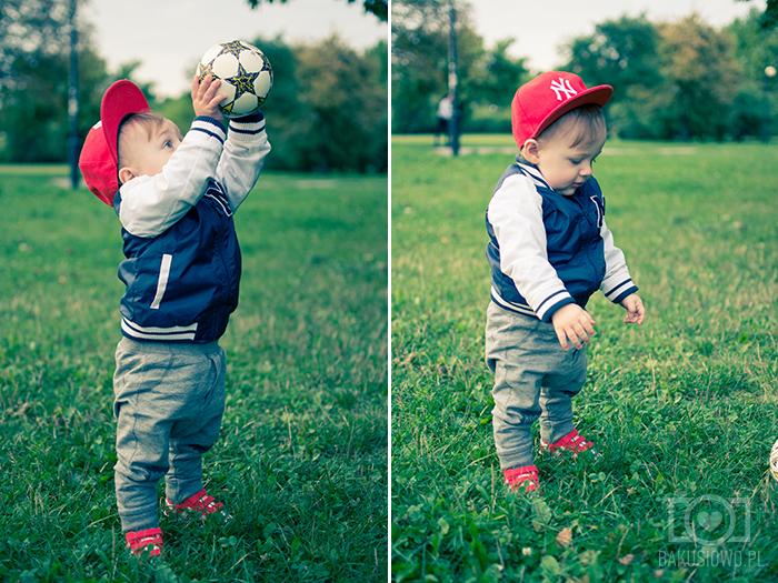 Blog Parentingowy Moda Dziecięca Kurtka Baseballówka Marzenia Dzieci Blog Modowy (28)