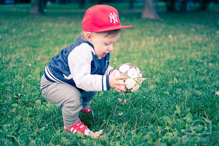Blog Parentingowy Moda Dziecięca Kurtka Baseballówka Marzenia Dzieci Blog Modowy (30)