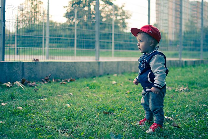 Blog Parentingowy Moda Dziecięca Kurtka Baseballówka Marzenia Dzieci Blog Modowy (7)