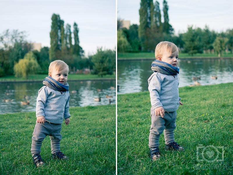 Mrugała Dablo Modne Dziecko Blog Modowy  (1)
