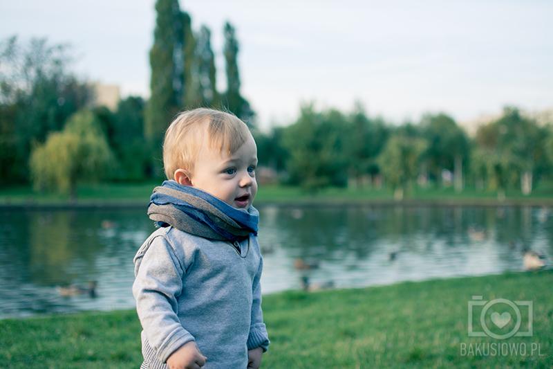 Mrugała Dablo Modne Dziecko Blog Modowy  (2)