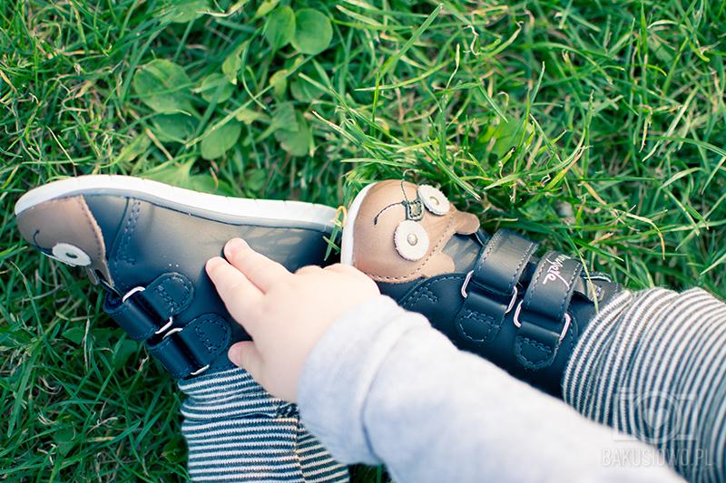 Mrugała Dablo Modne Dziecko Blog Modowy  (3)