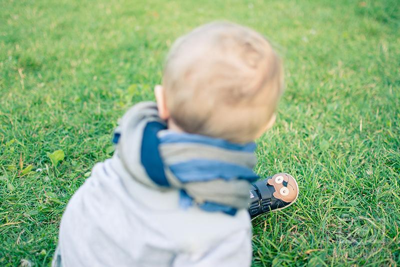 Mrugała Dablo Modne Dziecko Blog Modowy  (4)