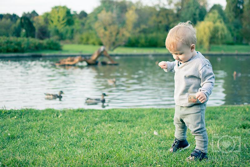 Mrugała Dablo Modne Dziecko Blog Modowy  (5)