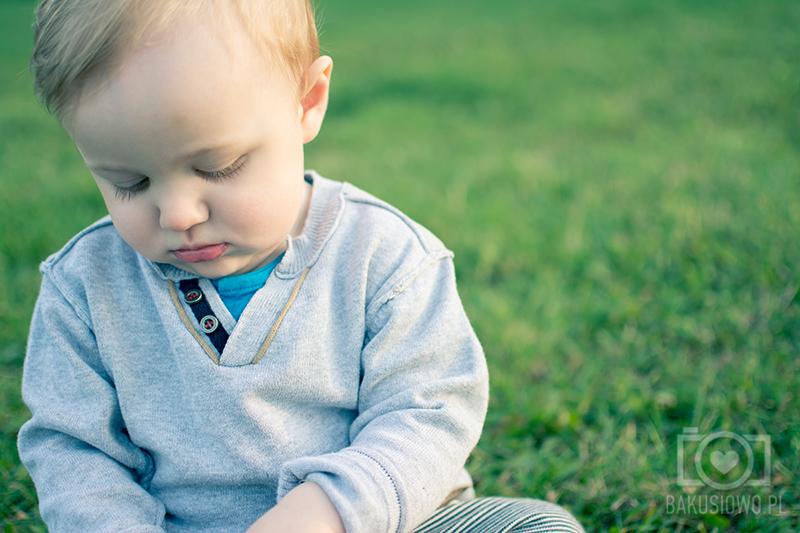Mrugała Dablo Modne Dziecko Blog Modowy  (6)
