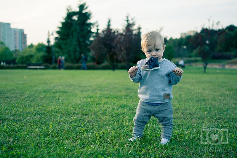 Mrugała Dablo Modne Dziecko Blog Modowy  (7)