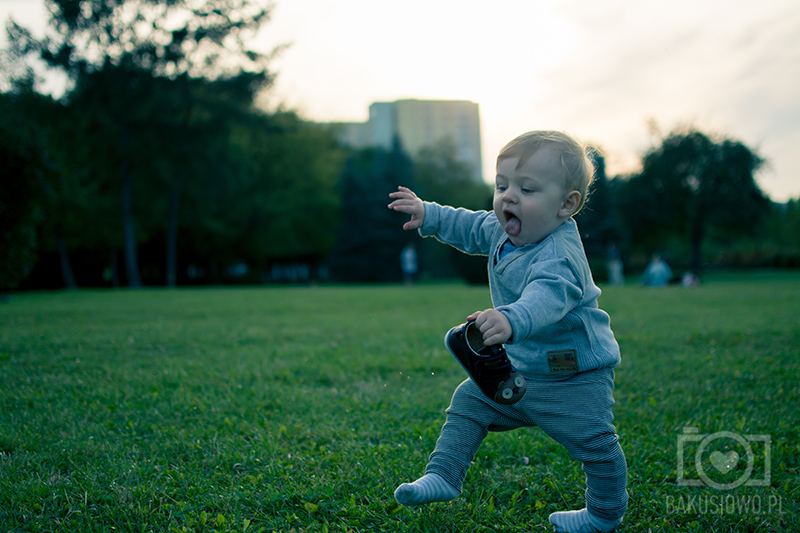 Mrugała Dablo Modne Dziecko Blog Modowy  (8)