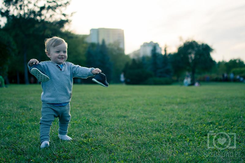 Mrugała Dablo Modne Dziecko Blog Modowy  (9)